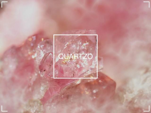 rosa quartzo 02
